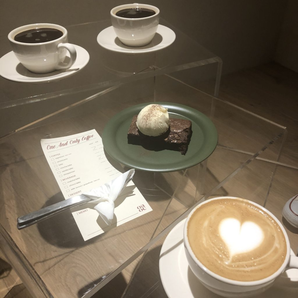 oneandonlycoffee