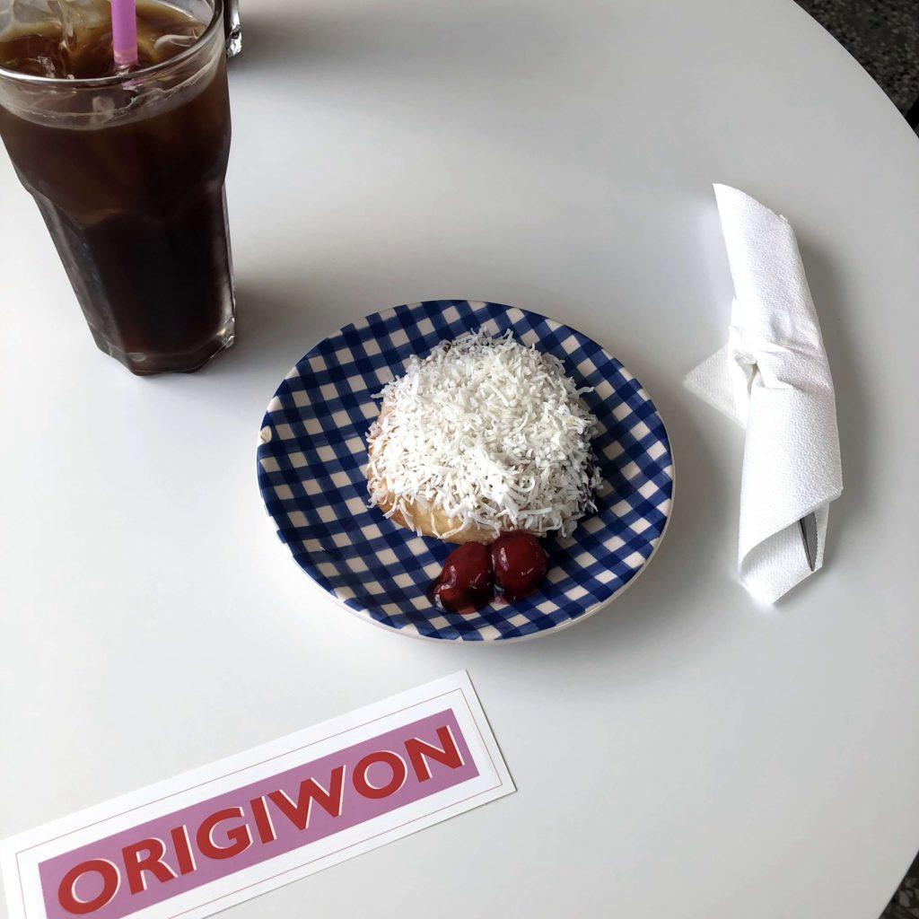ORIGIWON